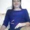 Jolie femme corse de 51 ans a un cœur à prendre