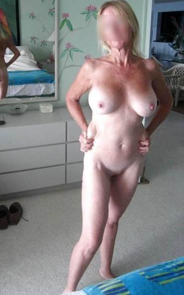 Cougar expérimentée et sexy, 39 ans, cherche un jh ou jeune couple…