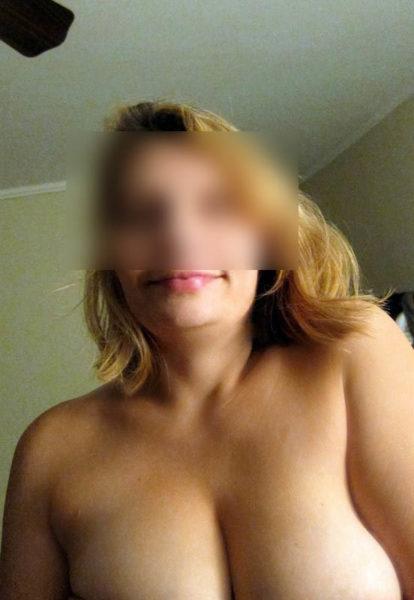 Blonde expérimentée, dynamique, 37 ans, veut refaire sa vie