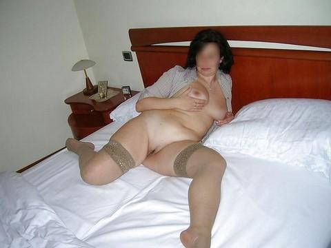 Maman adultère ch jeune amant (18/24 ans)