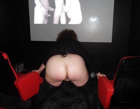Rdv sexshop pour baise et exhib