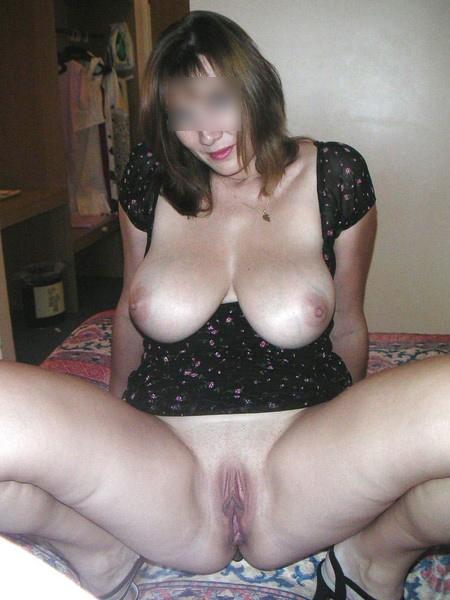 Adresse femme habitant tourcoing cherchant sexe [PUNIQRANDLINE-(au-dating-names.txt) 59
