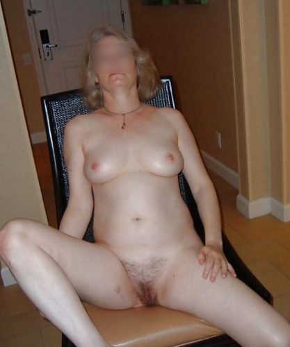 site porno hard escort girl athis mons