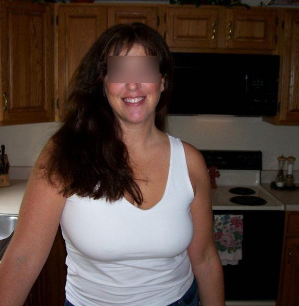 chutes-lavie recherche femme célibataire