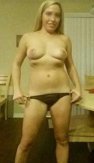Milf nantaise recherche un sexfriend célibataire
