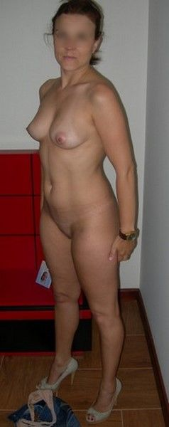 Maman coquine recherche un jeune pour sexe hard