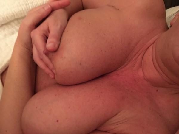 Cherche rencontre sexe pour goûter un Toulonnais