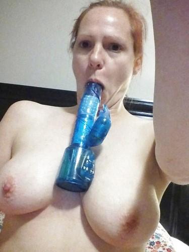Femme mature pour jeux coquins en webcam