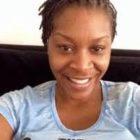 Femme noire ordinaire cherche homme ordinaire (plus jeune) – je vis à à Mulhouse