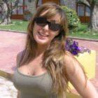 Cathy, 40 ans, envie de voir d'autres têtes en permanence, je ne suis pas stable en amour