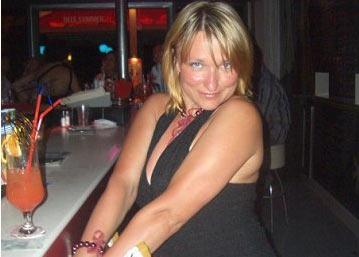 Annonce non vénale émise par Nathalie, 38 ans et habitant Poitierss