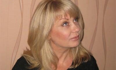 Eva, gérante d'un hôtel à Nice, disponible pour amusements et plaisirs nocturnes