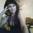 Jolie veuve, 51 ans, voudrait refaire sa vie à en Ile-de-France