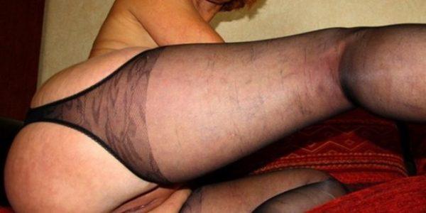 femme-mature-sexy-nantes-660x330.jpg