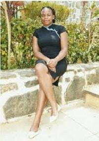 Femme noire, j'ai 37 ans et suis encore seule chez moi dans le 86