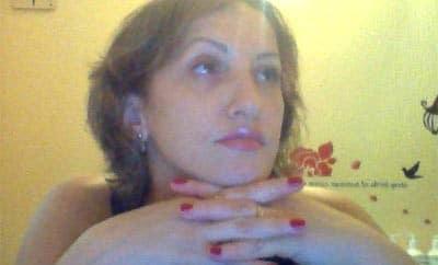 Femme pulpeuse réaliserait bien quelques fantasmes osés, je vis à Courbevoie