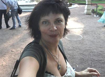 Veuve qui reprend goût à la vie ch rencontre coquine sur Paris.