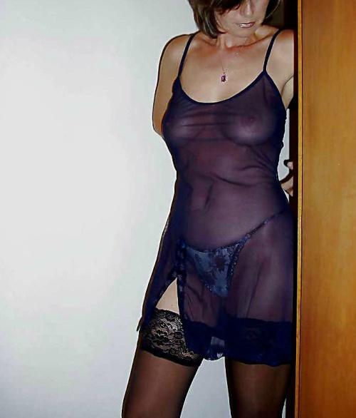 Maman sexy cherche plan q torride (sans capote et éjac interne ok)