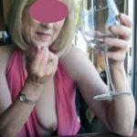 Cougar du 24 très libertine cherches jeunes amants