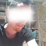 JH 27 ans rencontre sexe sans prise de tête